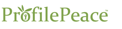 Profile Peace - Helping online profiles of the deceased rest in peace
